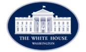 Whitehouse logo
