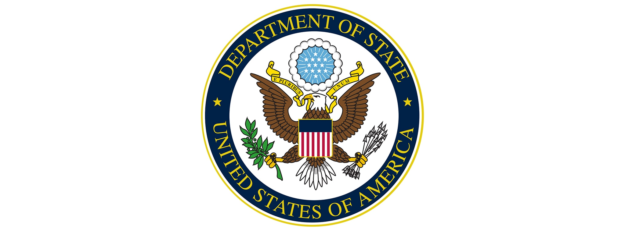 New US Embassy in UK: No perimeter fence, benches for public